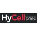 HyCell