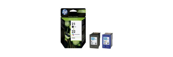 HP-21/22