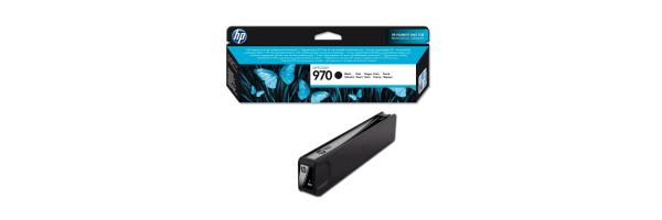 HP-970/971