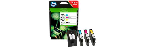HP-903/907