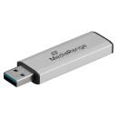 MediaRange USB 3.0 SuperSpeed Speicherstick 16GB - MR915