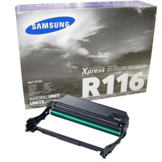 Original Trommel Samsung MLT-R116 schwarz