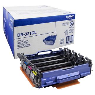 Original brother DR-321CL Trommel