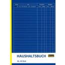 Idena Haushaltsbuch
