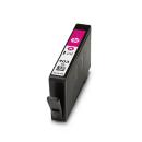 Originale Druckerpatrone HP 903XL Magenta - T6M07AE