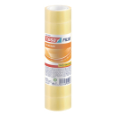 8 Rollen Tesa Film 10m x 19mm - 57206