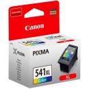 Original Druckerpatrone Canon CL-541 XL farbe - 5226B005
