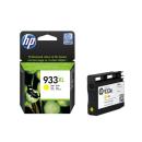 Original Druckerpatronen HP 933XL Gelb - CN056AE