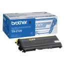 Original Toner brother TN-2120 schwarz