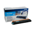 Original Toner brother TN-230 Cyan