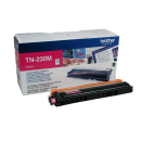 Original Toner brother TN-230 Magenta