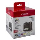 Original Druckerpatronen Canon PGI-2500 XL Kombipack - 9254B004