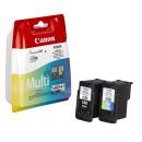 Original Druckerpatronen Canon PG-540 / CL-541 Multipack...
