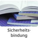 Quittungsblock Zweckform 1735 SD