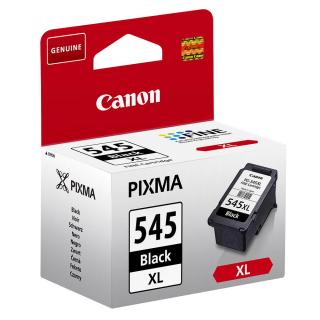 Original Druckerpatrone Canon PG-545 XL schwarz - 8286B001