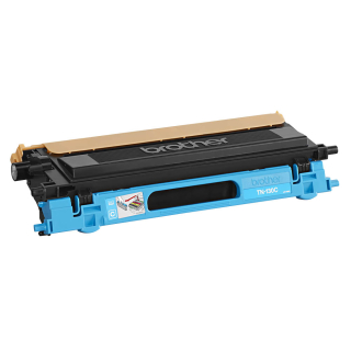 Original Toner brother TN-130 Cyan