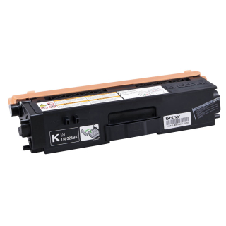 Original Toner brother TN-325 schwarz