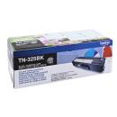 Original Toner brother TN-325 schwarz