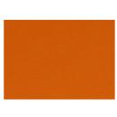 25 EcoRainbow Briefumschläge Orange C6