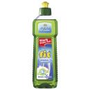 fit ORIGINAL Spülmittel 500,0 ml