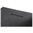 Zweckform 1735D Quittungsblock Hardcover