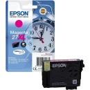 Original Druckerpatrone Epson T2713 XL Magenta