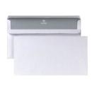 1000 Kompakt Briefumschläge weiß