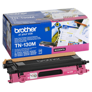 Original Toner brother TN-130 Magenta