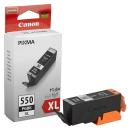 Original Druckerpatrone Canon PGI-550 XL schwarz - 6431B001