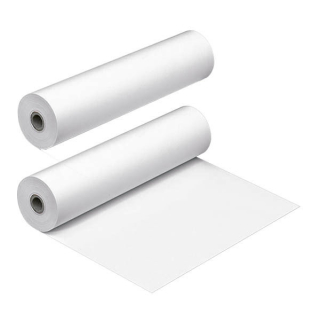 1 Thermo Faxrolle 216mm x 30m