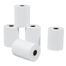 100 Thermorolle 57mm x 50m x 12mm