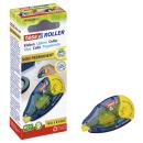 tesa Roller 14m x 8,4mm wieder ablösbar - 59200