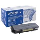 Original Toner brother TN-3280 schwarz