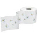 8 Rollen Regina Toilettenpapier mit Kamilleduft