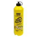 UHU flinke flasche Flüssigkleber...