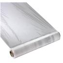 SUPRA Stretchfolie 300,0 m x 50,0 cm