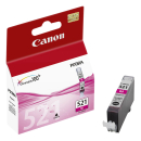 Original Druckerpatrone Canon CLI-521 M Magenta - 2935B001