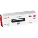 Original Toner Canon 716 Magenta - 1978B002