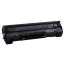 Original Toner HP 85A schwarz - CE285A