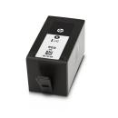 Originale Druckerpatrone HP 903 XL Schwarz - T6M15AE