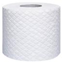 9 Rollen Regina Softis Toilettenpapier
