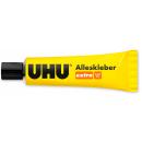 UHU Alleskleber Extra Tube 31g - 46015