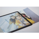 LogiLink flaches Photo-Mauspad - ID0134