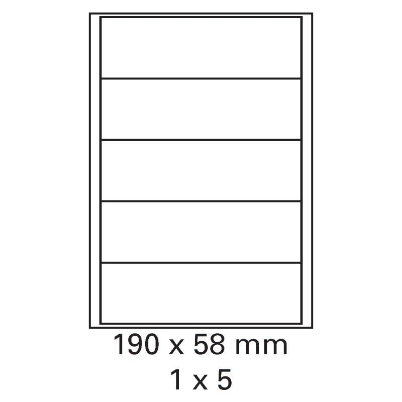 4x Kunststoff Mischfarbe Kunststoff Kugelschreiber Rot Lila Blau Grün-Kugelschre