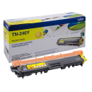 Original Toner brother TN-246 Gelb