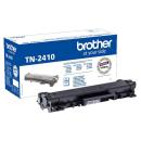 Original Toner brother TN-2410 schwarz