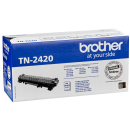 Original Toner brother TN-2420 schwarz