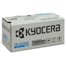 Original Toner KYOCERA TK-5240C cyan