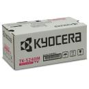 Original Toner KYOCERA TK-5240M magenta