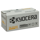 Original Toner KYOCERA TK-5240Y gelb